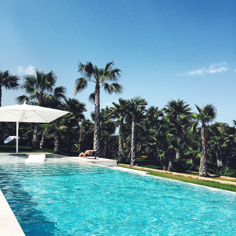 _ilcarritzi_formentera_ibiza_mediterraneo_lifestyle_villa_swimming_pool_