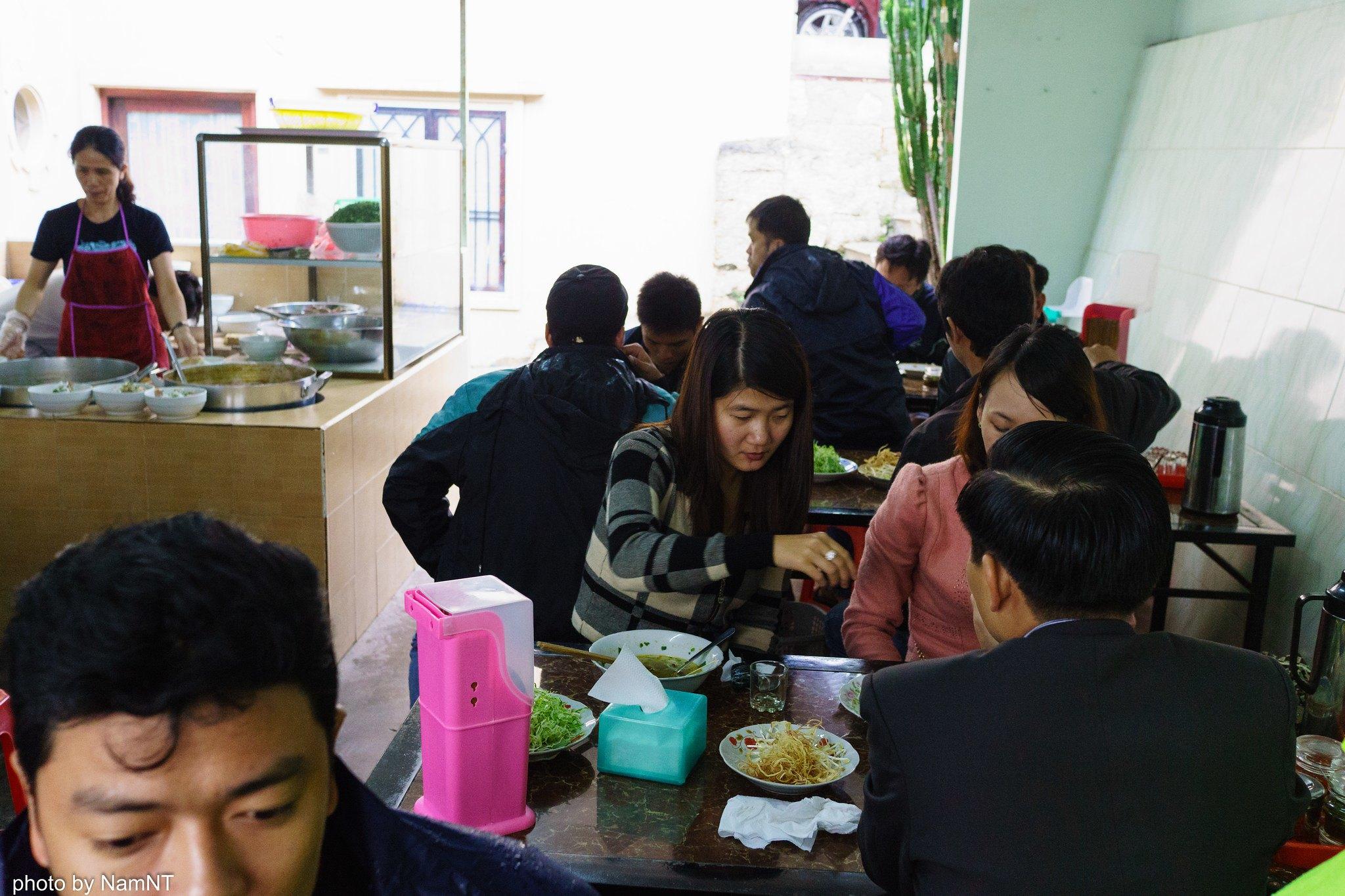 19359261298 a2125f3b27 k - [Phượt] - SG-Cổ Thạch- Nha Trang- Đà Lạt: ngàn dặm mua hạt é cho người thương