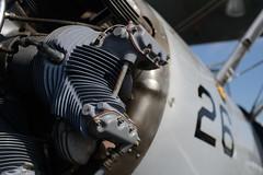 Mid-Atlantic Air Museum World War 2 weekend June 2015