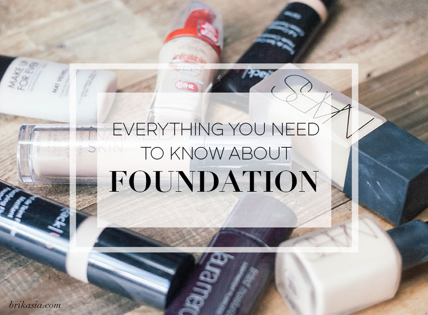 what kind of foundation to use, liquid foundation, cream foundation information, powder foundation, best foundation for oily skin, best foundation for dry skin, best foundation for combination skin, best foundation for normal skin