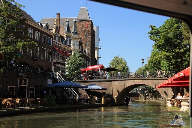 Utrecht 30.06.2015   018