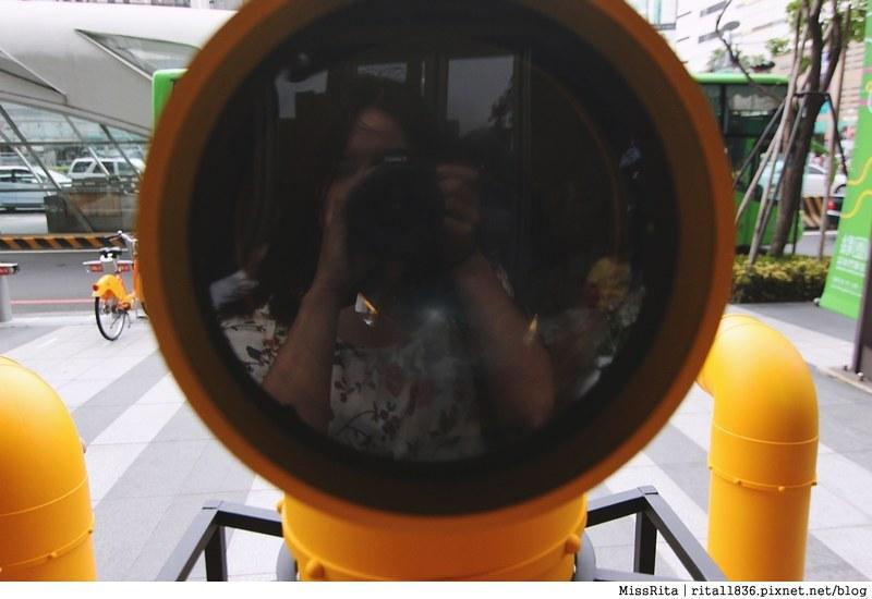 台中 2015暑假活動 2015勤美活動 勤美綠圈圈 2015綠圈圈 當我們童在一起 誠食商店 烘字鋪子 赤子市集 針頭先生的傷心理髮廳 金典綠園道展覽 2015義大利畫家插畫38
