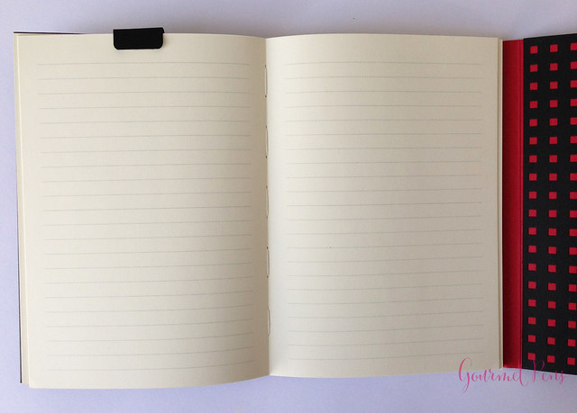 Review Paper Oh Notebooks @PaperOh (4)