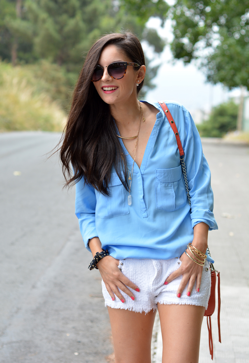 zara_ootd_outfit_shorts_sheinside_camisa_como_combinar_03