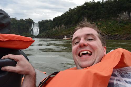 brazil falls