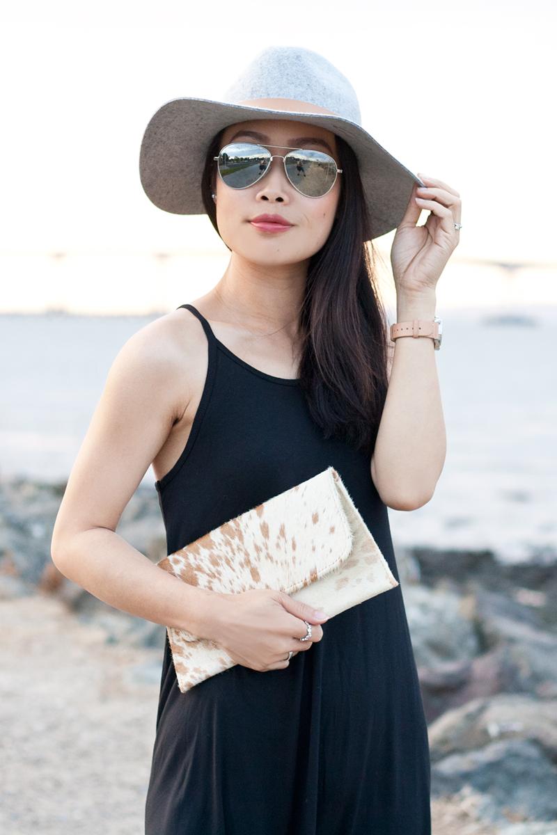 06-black-dress-fedora-hat-cowhide-sf-sanfrancisco-style
