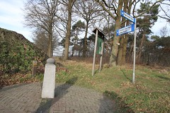 Hertogenpad_LAW13_NL_Wandelen_d8_6