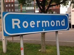 Hertogenpad_LAW13_NL_wandelen_d12_16