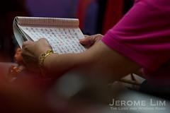 JeromeLim-7112