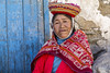 Sacred Valley-2892