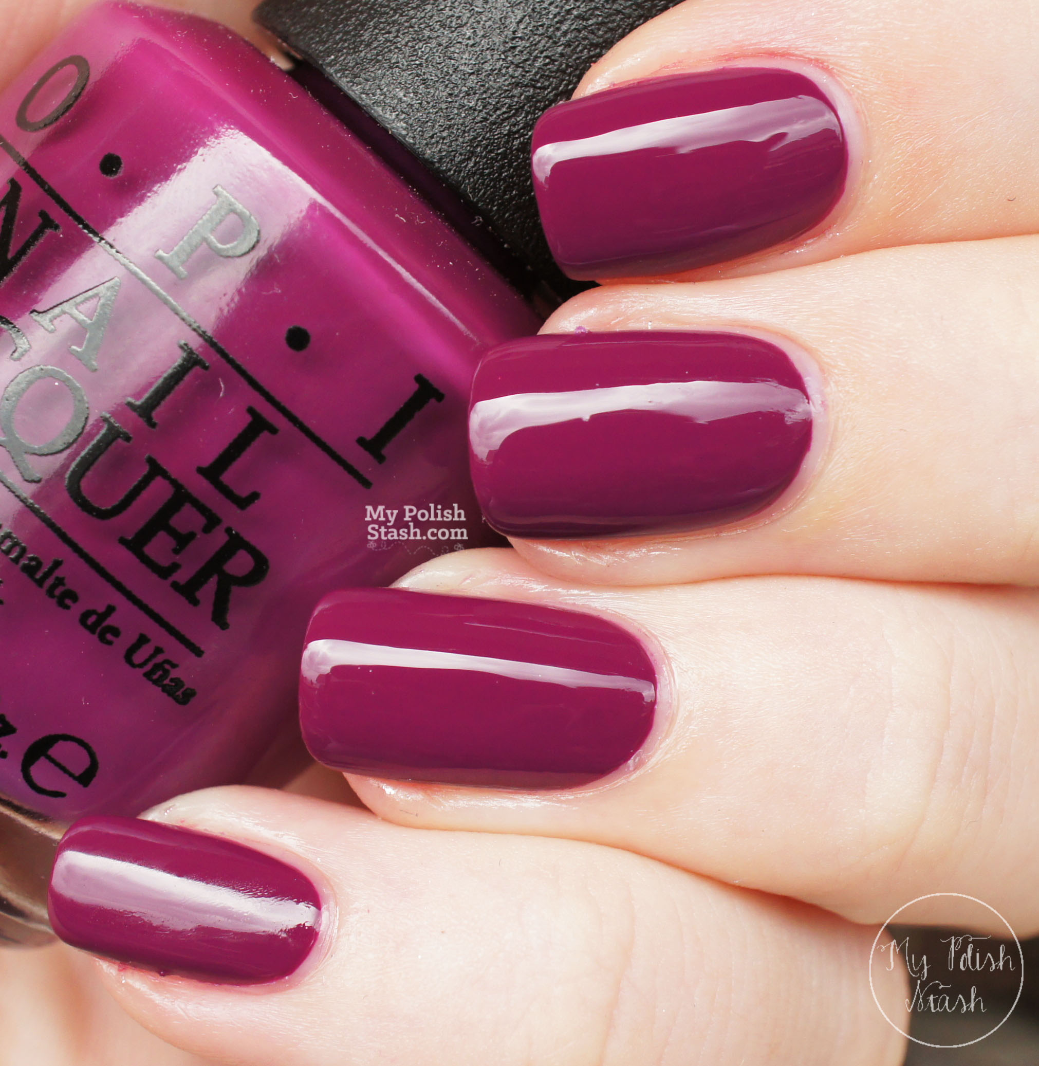 OPI-get-cherried-away-1