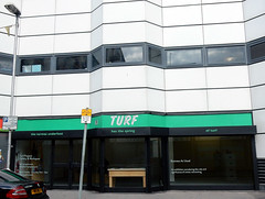 Picture of Turf, 39-40 Centrale