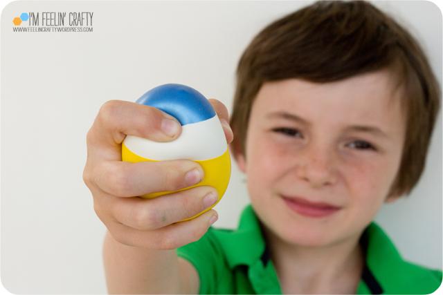 PinTry-BalloonBalls-Results-Doh1-ImFeelinCrafty