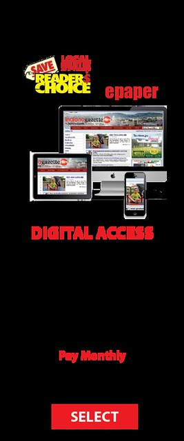 Digital Monthly Col 2
