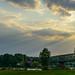 OK's Pics hat ein Foto gepostet:Lese hierzu auch de.wikipedia.org/wiki/Südbrücke_(Mainz)