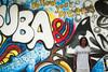 Artist Riaz and his graphite by Larisa in Wonderland