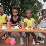 Door Of Hope Christmas party pictures-12