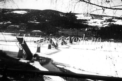 Lillehammer 1940-1945 (585)