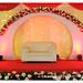 Wedding halls in Cochin   Udyan Convention Centre by udyanhall