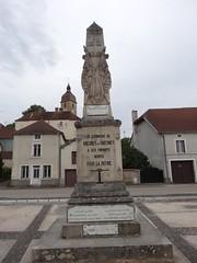 70-Breurey lès Faverney*