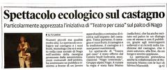 Trentino 29122016