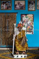 Bénin_Ouidah_Dahgbo Hounoun_17.02.2016-1