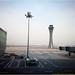 China_2016_Beijing_AirportT3_161129_084339 + (Copy)