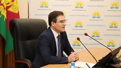 В 20 муниципалитетах Краснодарского края классификация имеющихся средств размещения выполнена на 100 %