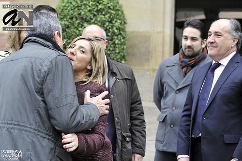 Visita presidenta diputación cadiz Irene Garcia a Algeciras (11)