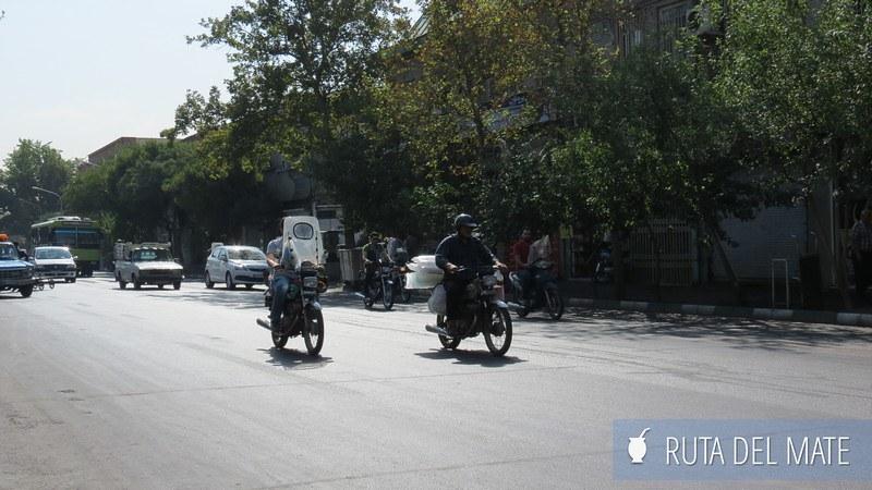 Teheran Iran (1)