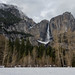 upper yosemite falls (1 of 1)