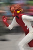 Kid Flash FAST NYCC Special Edition 2015