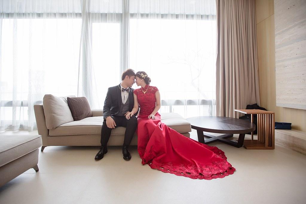 054-婚禮攝影,礁溪長榮,婚禮攝影,優質婚攝推薦,雙攝影師