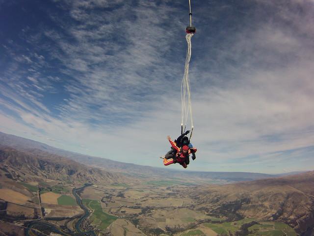 skydive-wanaka-nz130