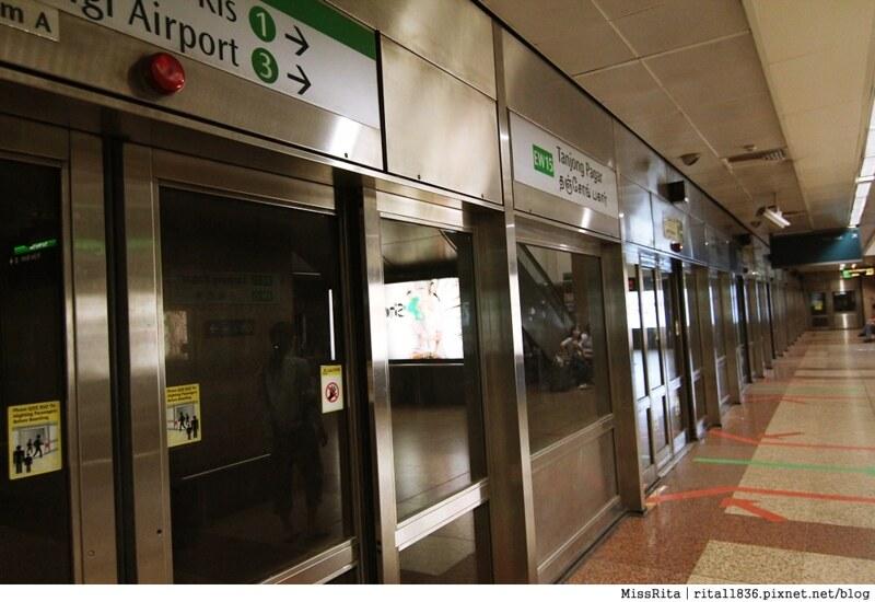 新加坡地標 新加坡好玩 魚尾獅公園 merlion park 新加坡地鐵3