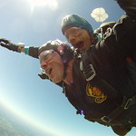 Our instructors have as much fun as our students do!