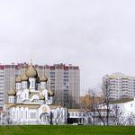 vid-so-storony-parka-nalozhenie