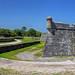 Castillo de San Marcos-árnyékolástechnika-kép