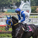 Kranji R5 Galaxy Express_Alan Munro July 19, 2015 185A4999