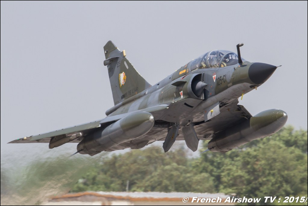 Ramex Delta, Mirage 2000N, Ramex Delta Tactical Display,l'Escadron de chasse 2/4 La Fayette, présentation tactique , free flight world masters valence Chabeuil 2015, BleuCiel Airshow 2015,FATV, Meeting Aerien 2015