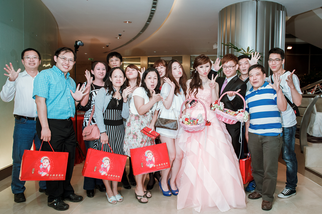 新竹國賓婚攝117