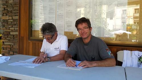 20150802 Marato d'escacs d'Andorra