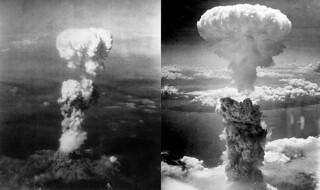1024px-Atomic_bombing_of_Japan