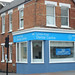 London Road Dental Centre, 227 London Road