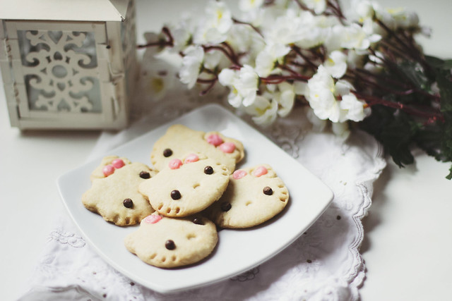 23/52 - Cookies