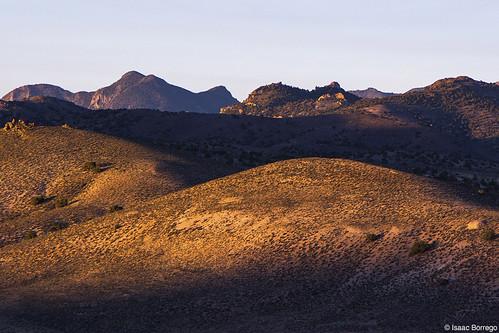 sunset sky mountains evening desert nevada pass warmsprings basinandrange canonrebelt4i