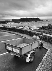 Caloura Azores Acores