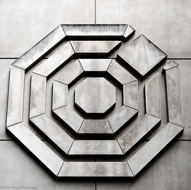symbol (1 of 1)
