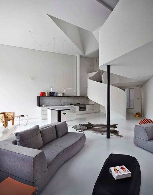 04-arquitectura