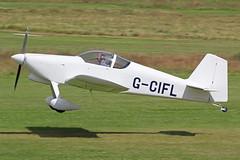 G-CIFL